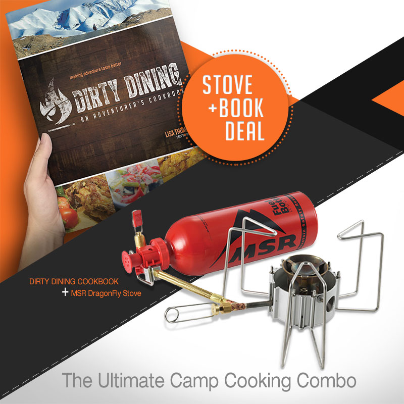 book stove combo deal 1