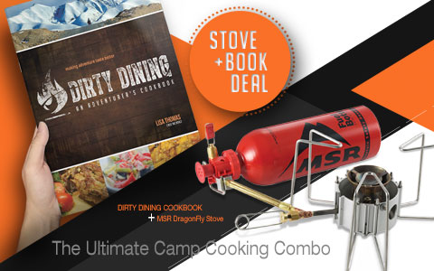 camp-cooking-combo