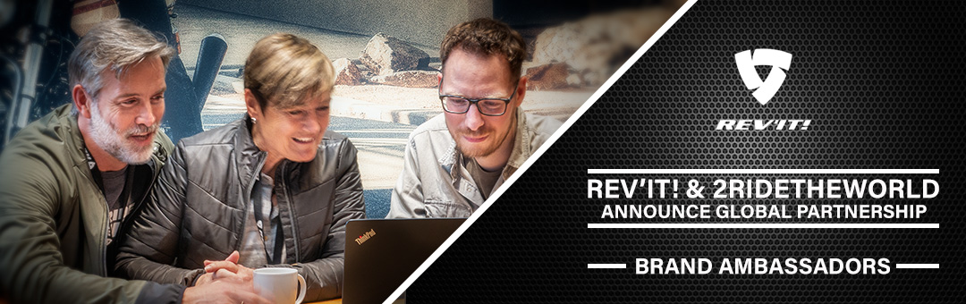 revit-announce-new-brand-ambassadors