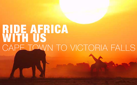 ride-africa-with-us