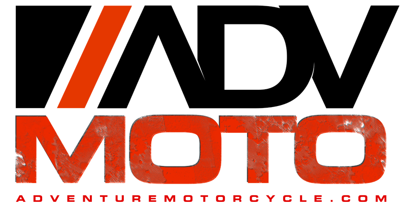advmoto logo stacked