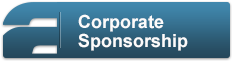 corporate sponsor button