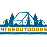 4theoutdoors logo